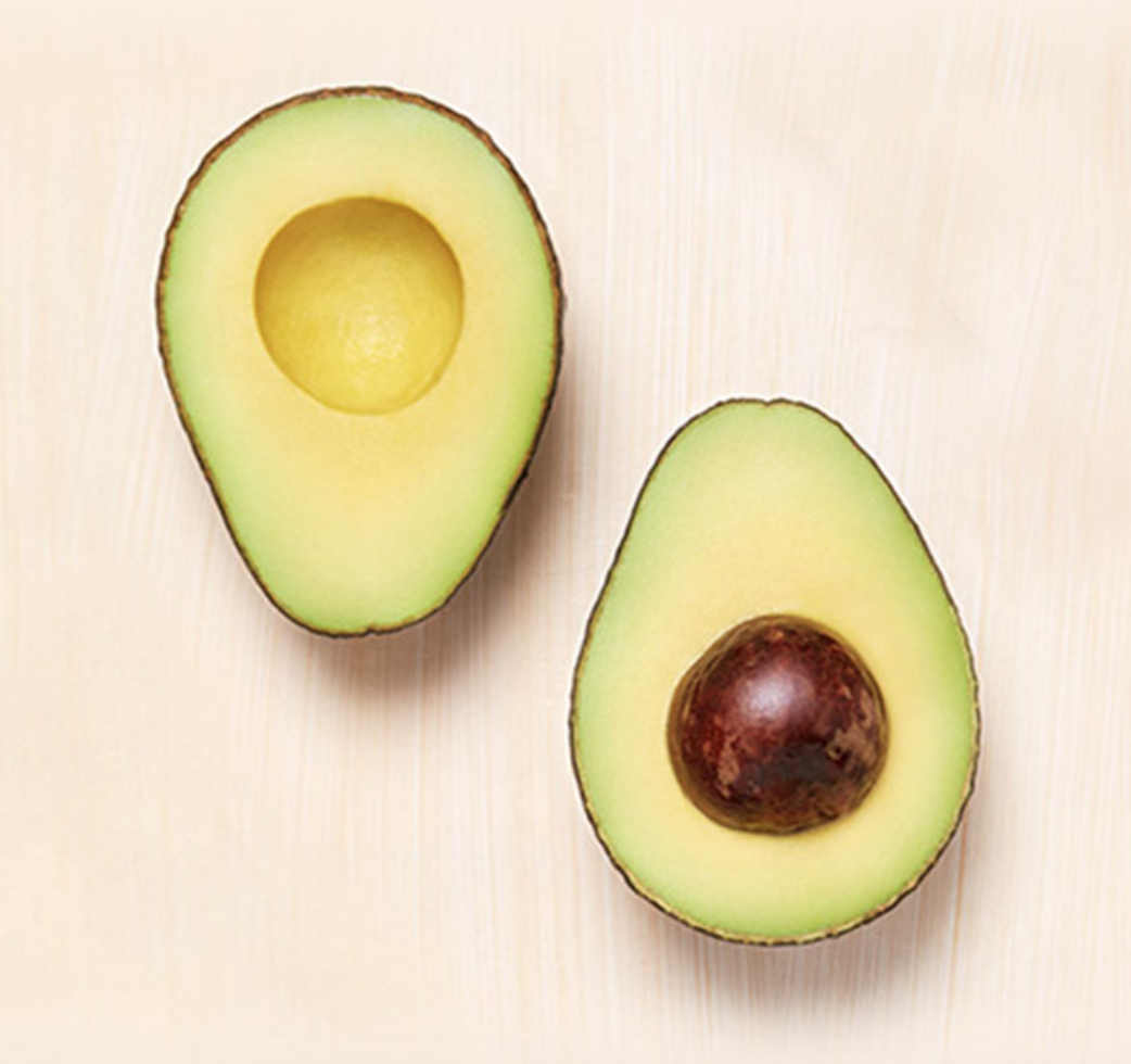 Power Foods: Why You Need More Avocado In Your Life